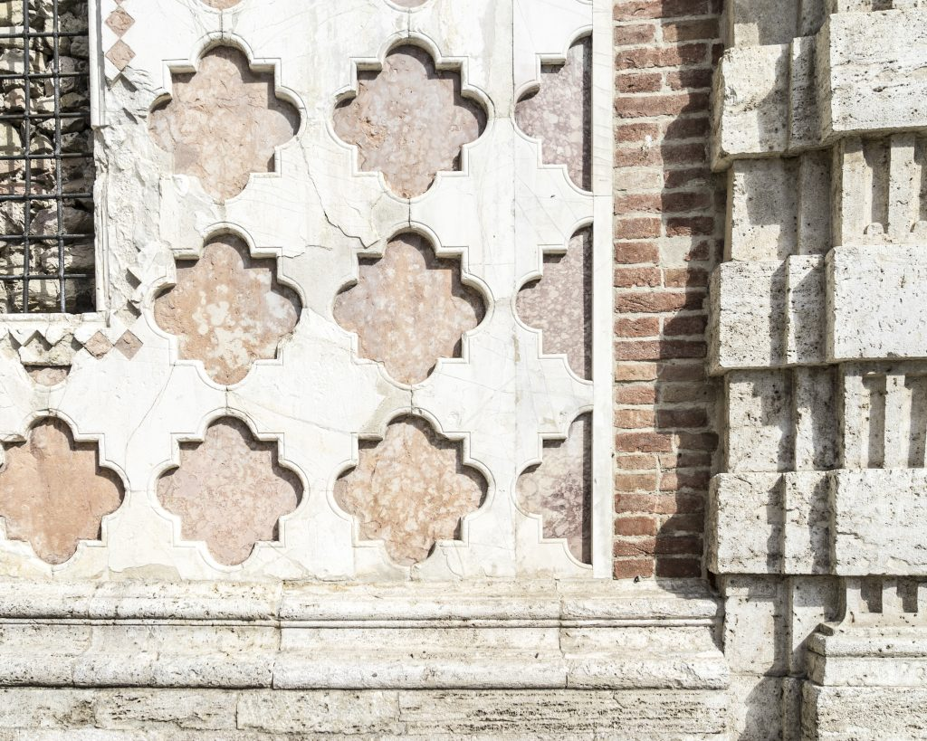 perugia Cattedrale di San Lorenzo