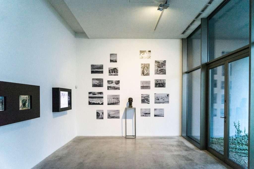 Cracovia - Mocak Museo di arte contemporanea
