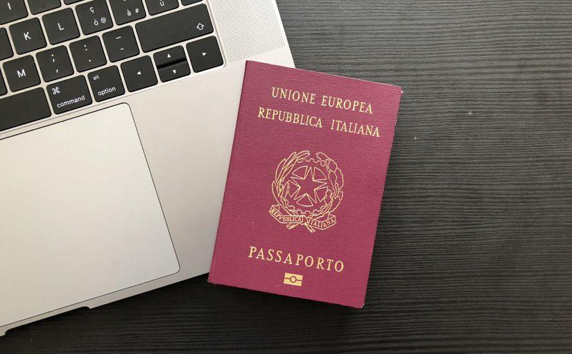 Stati Uniti d'America – organizzare il viaggio in 3 semplici step
