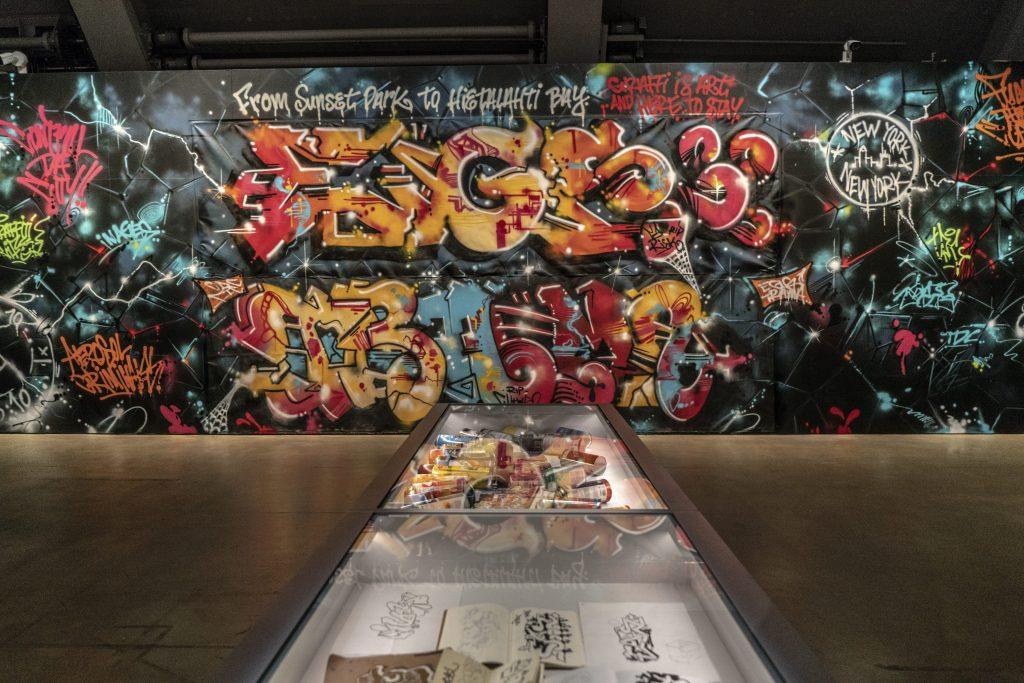 HELSINKI – HAM HELSINKI ART MUSEUM
