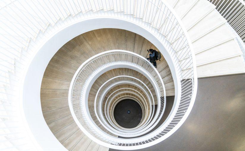 Helsinki – alla scoperta dei suoi musei