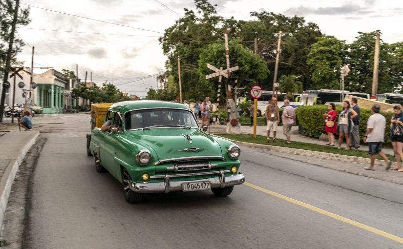 Cuba – Cayos de Villa Clara, la nuova attrazione turistica di Cuba