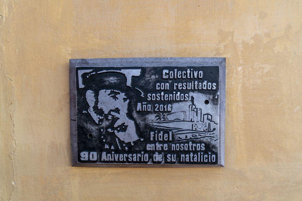 CUBA, CAYOS DE VILLA CLARA- CAIBARIÉN