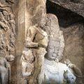 Costa Crociere MUMBAI: ELEPHANTA CAVA E LA CITTÀ