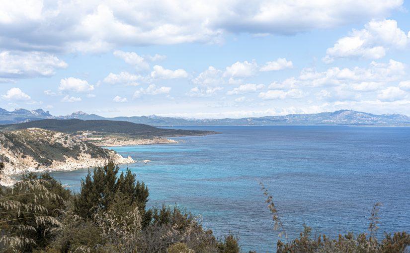 Sardegna – scopriamo la Gallura con Viraexperience
