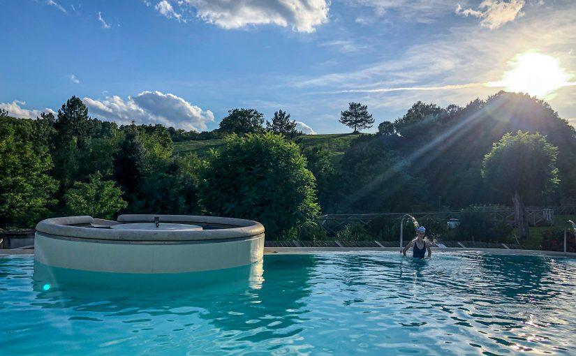 Chianciano Terme – tra relax e benessere