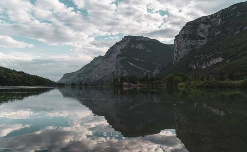 Agriturismo la Dolce Mela e scoprire la valle dei laghi