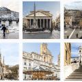 Ruberry Come usare meglio Instagram editing foto