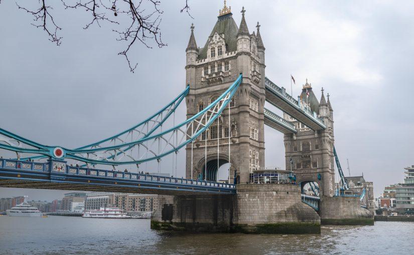 Cosa fare cosa vedere dove dormire dove mangiare a Londra