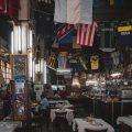 LA BOCA – DOVE MANGIARE: BODEGÓN EL OBRERO
